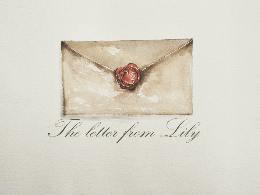 The-letter-from-Lily-2
